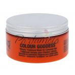 Tigi Bed Head Colour Goddess, Maska na vlasy 200g