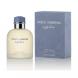 Dolce & Gabbana Light Blue Pour Homme, Toaletná voda 4.5ml