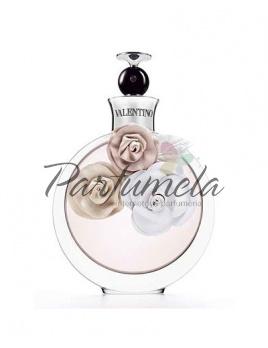 Valentino Valentina, Parfémovaná voda 80ml