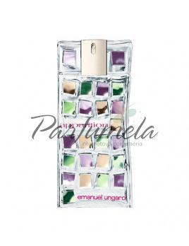 Emanuel Ungaro Apparition, Parfémovaná voda 90ml