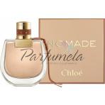 Chloé Nomade Absolu de Parfum, Parfémovaná voda 75ml