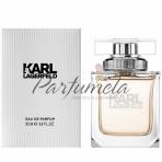 Lagerfeld Karl Lagerfeld for Her, Parfemovaná voda 85ml