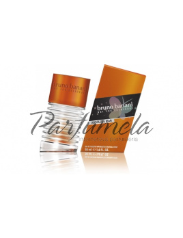 Bruno Banani Absolute Man, Toaletna voda 75ml