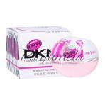 DKNY Be Delicious City Girls Chelsea Girl, Toaletná voda 50ml, Tester