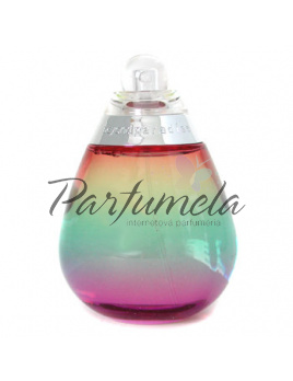 Estée Lauder Beyond Paradise, Parfumovaná voda 50ml