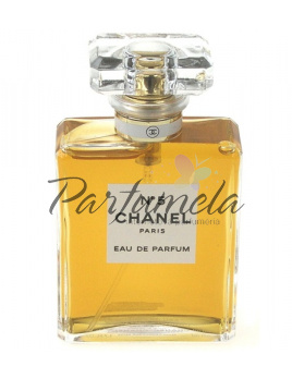 Chanel No.5, Parfumovaná voda 50ml