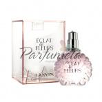 Lanvin Eclat de Fleurs, Parfumovaná voda 100ml