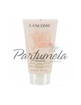Lancome La Rôse Shower Gel, sprhový gél 150ml