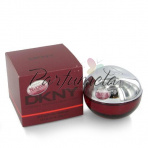DKNY Red Delicious (M)