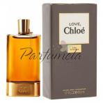 Chloe Chloe Love Eau Intense (W)