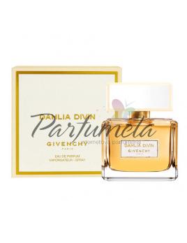 Givenchy Dahlia Divin Woman, Vzorka vône