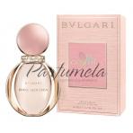 Bvlgari Rose Goldea, parfumovaná voda 90 ml