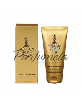 Paco Rabanne 1 Million, Balzam po holeni 75ml