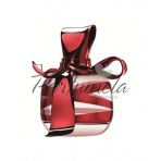 Nina Ricci Ricci Dancing Ribbon (W)