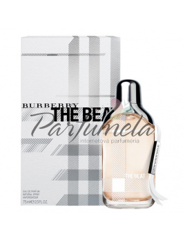 Burberry The Beat, Parfémovaná voda 75ml