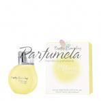 Betty Barclay Pure Pastel Lemon, Toaletná voda 20ml