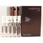 Calvin Klein Euphoria (M)