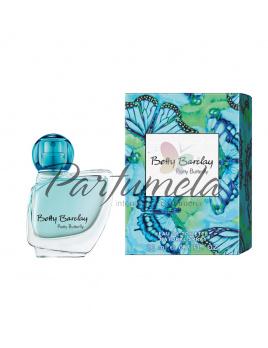Betty Barclay Pretty Butterfly, Toaletná voda 20ml