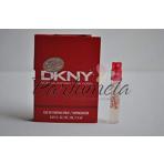 DKNY Be Tempted (W)