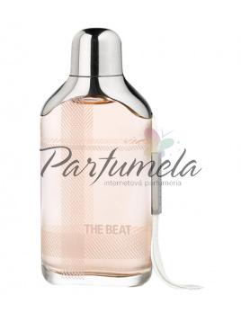 Burberry The Beat, Parfémovaná voda 75ml - tester