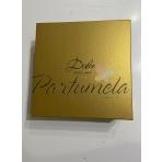 Dolce & Gabbana Dolce (W)