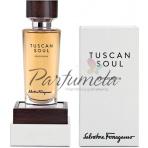 Salvatore Ferragamo Tuscan Soul Vendemmia, Toaletná voda 75ml