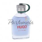 Hugo Boss Hugo Extreme, Parfumovaná voda 60ml
