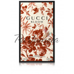 Gucci Bloom, Telový olej 100ml