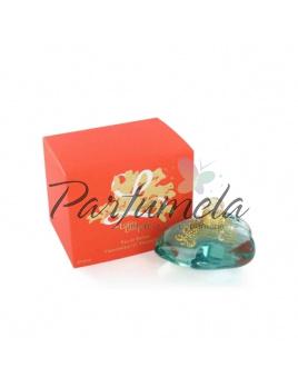 Lolita Lempicka L, Parfumovaná voda 80ml - Tester, Tester