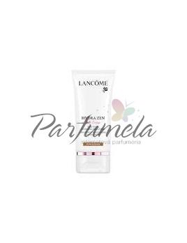 Lancome Hydra Zen BB Cream 03, Starostlivosť o očné okolie - 50ml, Proti známkám únavy