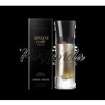 Giorgio Armani Code Absolu, Parfémovaná voda 30ml