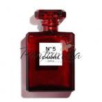 Chanel No. 5 L´Eau Limited Edition, Toaletná voda 100ml
