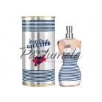Jean Paul Gaultier Classique In Love The Sailor Girl, Toaletná voda 100ml