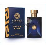 Versace Pour Homme Dylan Blue, Toaletna voda 100ml - tester