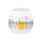 Kallos Cosmetics Honey, Maska na vlasy 275ml
