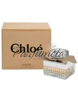 Chloe Chloe, Parfumovaná voda 75ml
