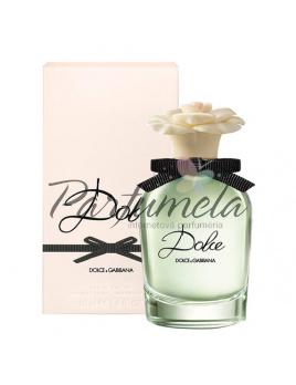 Dolce & Gabbana Dolce, Parfémovaná voda 75ml