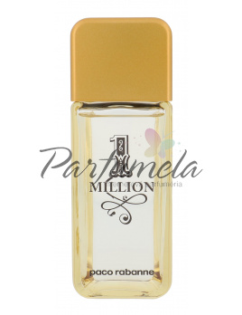 Paco Rabanne 1 Million, Voda po holení 100ml