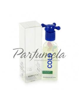 Benetton Cold, Toaletná voda 100ml