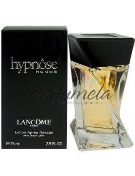 Lancome Hypnose Men, Voda po holení - 75ml