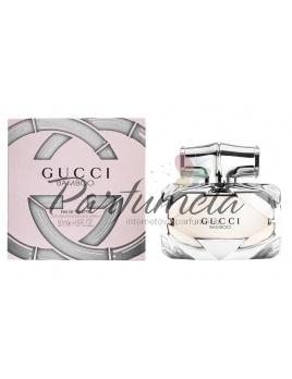Gucci Bamboo, Toaletná voda 75ml - tester