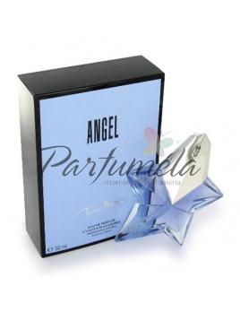 Thierry Mugler Angel, Parfémovaná voda 50ml