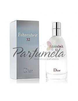 Christian Dior Fahrenheit 32, Voda po holení - 100ml