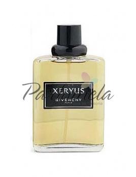 Givenchy Xeryus, Toaletná voda 100ml