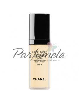 Chanel Lift Lumiére Fluide Spf 15 Beige 40 30ml