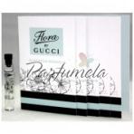 Gucci Flora by Gucci Glamorous Magnolia (W)
