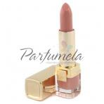 Estée Lauder Pure Color Long Lasting Lipstick, A0 Vanilla Truffle 3,8g