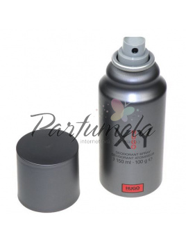Hugo Boss Hugo XY, Deodorant 150ml