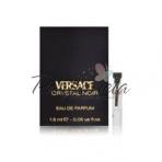Versace Crystal Noir (W)