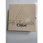 Prázdna krabica Chloe, Rozmery 21cm X 21cm X 8cm